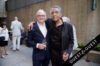 Jeff Koons: A Retrospective Opening Reception #107