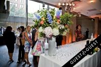 Jeff Koons: A Retrospective Opening Reception #114