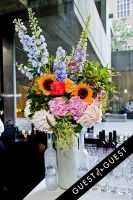 Jeff Koons: A Retrospective Opening Reception #117