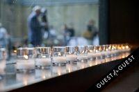 Jeff Koons: A Retrospective Opening Reception #125