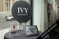 IvyConnect at Wendi Norris Gallery #3