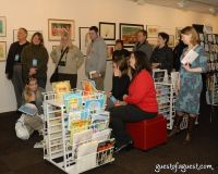 Henkel Helps Create! Gallery Show #40