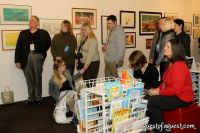 Henkel Helps Create! Gallery Show #43