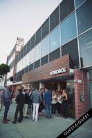 Bonobos Guideshop LA Opening #50
