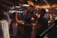Bonobos Guideshop LA Opening #64