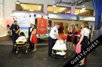 American Heart Association's 2014 Heart Ball #13