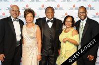 American Heart Association's 2014 Heart Ball #58