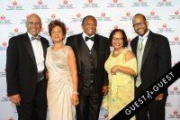 American Heart Association's 2014 Heart Ball #59