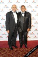 American Heart Association's 2014 Heart Ball #63