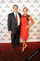 American Heart Association's 2014 Heart Ball #67