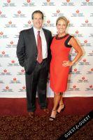 American Heart Association's 2014 Heart Ball #69