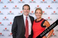 American Heart Association's 2014 Heart Ball #70