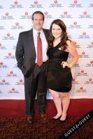 American Heart Association's 2014 Heart Ball #71