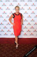 American Heart Association's 2014 Heart Ball #77