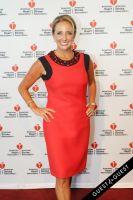 American Heart Association's 2014 Heart Ball #78
