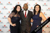American Heart Association's 2014 Heart Ball #81