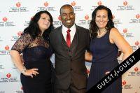 American Heart Association's 2014 Heart Ball #82