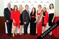 American Heart Association's 2014 Heart Ball #83