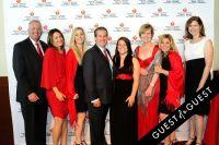 American Heart Association's 2014 Heart Ball #84