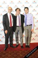 American Heart Association's 2014 Heart Ball #91