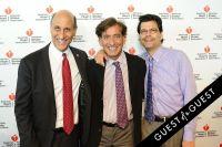 American Heart Association's 2014 Heart Ball #93