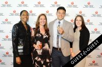 American Heart Association's 2014 Heart Ball #100