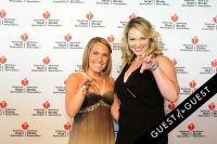 American Heart Association's 2014 Heart Ball #105