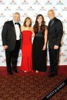 American Heart Association's 2014 Heart Ball #106
