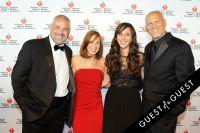 American Heart Association's 2014 Heart Ball #109
