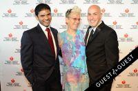 American Heart Association's 2014 Heart Ball #114