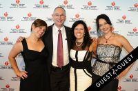 American Heart Association's 2014 Heart Ball #122