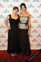 American Heart Association's 2014 Heart Ball #123