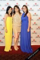 American Heart Association's 2014 Heart Ball #125