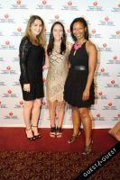 American Heart Association's 2014 Heart Ball #129
