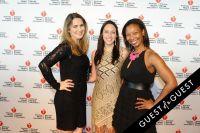 American Heart Association's 2014 Heart Ball #130