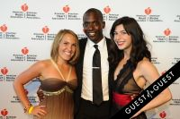 American Heart Association's 2014 Heart Ball #136