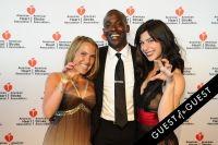 American Heart Association's 2014 Heart Ball #137