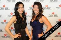 American Heart Association's 2014 Heart Ball #142