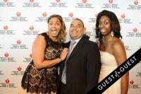 American Heart Association's 2014 Heart Ball #147