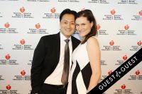 American Heart Association's 2014 Heart Ball #149