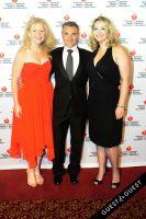American Heart Association's 2014 Heart Ball #154