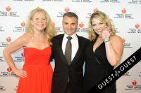 American Heart Association's 2014 Heart Ball #156