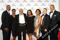 American Heart Association's 2014 Heart Ball #159
