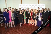 American Heart Association's 2014 Heart Ball #161