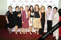 American Heart Association's 2014 Heart Ball #170