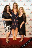 American Heart Association's 2014 Heart Ball #172