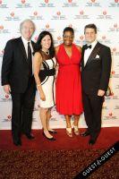 American Heart Association's 2014 Heart Ball #182