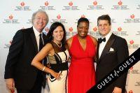 American Heart Association's 2014 Heart Ball #184