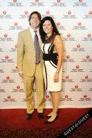 American Heart Association's 2014 Heart Ball #185