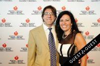 American Heart Association's 2014 Heart Ball #186